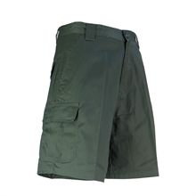 COMMANDO Men's Shorts - Battle Fatigue-adventure-and-travel-pants-Mitchells Adventure