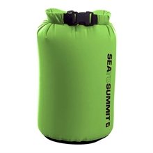 SEA TO SUMMIT Dry Sack 8 Litre Apple Green-sea-to-summit-Mitchells Adventure