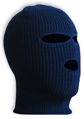 COMMANDO Spook Balaclava Acrylic-commando-Mitchells Adventure