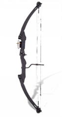WIND-FIRE YOUTH COMPOUND BOW 25Lb-bows-Mitchells Adventure