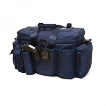 PLATATAC Police Duty Bag Navy-military-packs-Mitchells Adventure