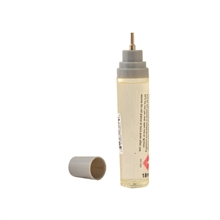 GASMATE Refill Cartridge For BA1017-gasmate-Mitchells Adventure