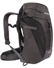 TATONKA Storm 25L Daypack-tatonka-Mitchells Adventure