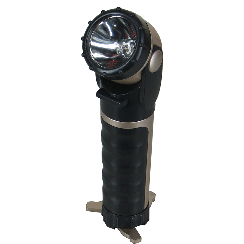 OUTBOUND Large Swivel Torch 2D