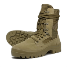 GARMONT T8 Desert Boot-garmont-Mitchells Adventure