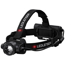 LEDLENSER H15R Core Headlamp-tactical-headlamps-Mitchells Adventure