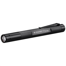 LEDLENSER P4R Core-tactical-torches---flashlights-Mitchells Adventure
