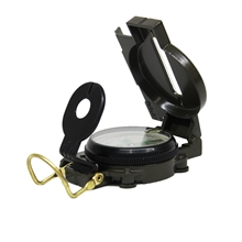 COMMANDO Army Sighting Compass 6400-commando-Mitchells Adventure