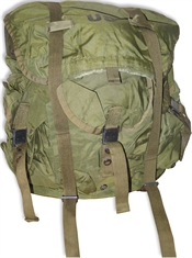 MILITARY SURPLUS A.L.I.C.E. Pack Only Medium No Frame-bags-and-packs-Mitchells Adventure