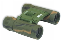 OUTBOUND 8x21 Binocular Camo-binoculars-Mitchells Adventure