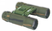 OUTBOUND 10x25 Binocular Camo-binoculars-Mitchells Adventure