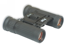 OUTBOUND 8x21 Binocular-binoculars-Mitchells Adventure