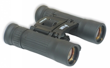 OUTBOUND 10x25 Binocular-binoculars-Mitchells Adventure