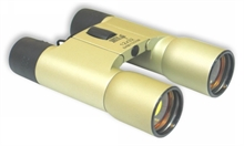 OUTBOUND 12x32 Binocular-binoculars-Mitchells Adventure