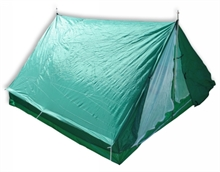 3 MAN TENT BLUE-tents-Mitchells Adventure