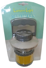 Packdown Lantern AA-lanterns-Mitchells Adventure