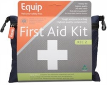 EQUIP Rec 2 Compact First Aid Kit-equip-Mitchells Adventure