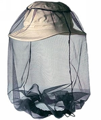 SEA TO SUMMIT Mosquito Headnet Permethrin-mosquito-nets-and-repelants-Mitchells Adventure