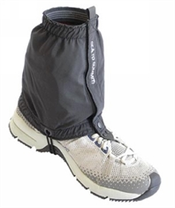 SEA TO SUMMIT Tumbleweed Ankle Gaiters L-XL-gaitors-Mitchells Adventure