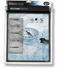 WATERPROOF MAP CASE SMALL-accessories-Mitchells Adventure