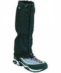 GRASSHOPPER GAITERS L-XL-gaitors-Mitchells Adventure
