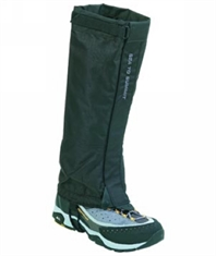 OVERLAND REG GAITERS XLGE-gaitors-Mitchells Adventure