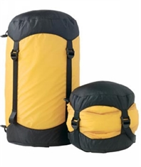 U-SIL COMPRESSION SACK XS-accessories-Mitchells Adventure