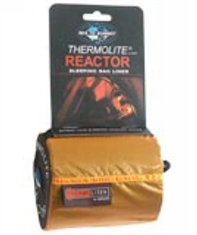 REACTOR THERMOLITE LINER-accessories-Mitchells Adventure
