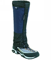QUAGMIRE EVENT GAITERS LARGE-gaitors-Mitchells Adventure
