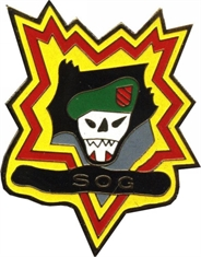 Mac-Viet-Sog Flash Pin-flags-and-patches-Mitchells Adventure