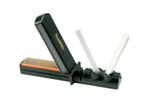 3 IN 1 SHARPENING SYSTEM-accessories-Mitchells Adventure