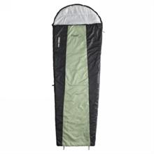 CARIBEE Plasma Hyper Lite +12C-sleeping-bags-Mitchells Adventure