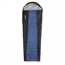 CARIBEE Plasma Extreme +3C-sleeping-bags-Mitchells Adventure