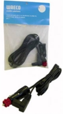 12 VOLT CABLE FOR CF-80-80DZ-CF-110-storage-Mitchells Adventure