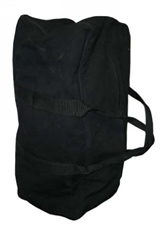 HEAVY DUTY GEAR BAG 24x13.5in-tote-bags-Mitchells Adventure