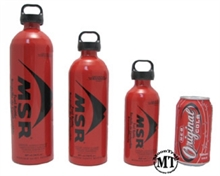 FUEL BOTTLE 590ml-fuel-containers-Mitchells Adventure