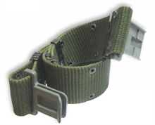 U.S. QUICK RELESE BELT-belts-Mitchells Adventure