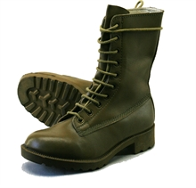 MILITARY SURPLUS Australian GP Boots-boots-and-shoes-Mitchells Adventure