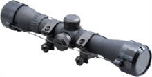 4x32 Scope for Crossbows-accessories-Mitchells Adventure