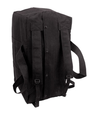 MOSSAD TACTICAL CARGO BAG-tote-bags-Mitchells Adventure
