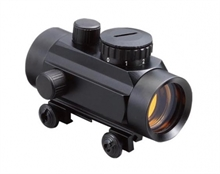 Red Dot Sight 1x40 Weaver 7-8 - 3 Dot L3-accessories-Mitchells Adventure