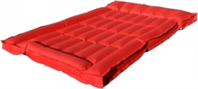 DOUBLE BOXED AIRBED-mats-airbeds-and-stretchers-Mitchells Adventure