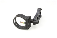 Extreme Compound Bow Sight Black 3 Pin-archery-accessories-Mitchells Adventure