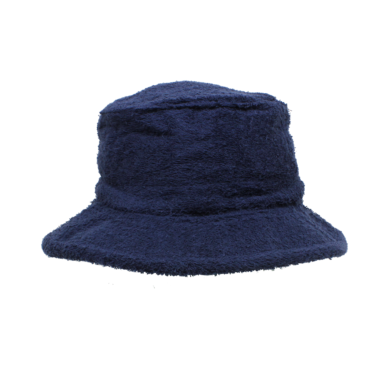 d4655dd19 OUTBOUND Terry Towelling Hat