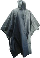 OUTBOUND Typhoon XL Poncho-raincoats-and-jackets-Mitchells Adventure