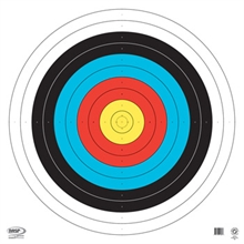 Paper Target 21.5cm-accessories-Mitchells Adventure