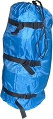 OUTBOUND Compression Bag-camp-bedding-accessories-Mitchells Adventure
