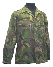 MILITARY SURPLUS Dutch Shirt-Jacket-shirts-Mitchells Adventure