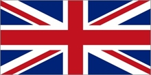 FLAG of the UNITED KINGDOM 2x3-flags-and-patches-Mitchells Adventure