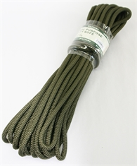 15m Hank of 9mm Rope-ropes-Mitchells Adventure